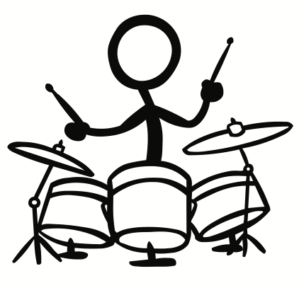 Drum Lessons Bristol - The Psychology of Learning to Play Drums